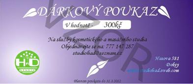 darkovy_poukaz.png
